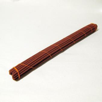 Pema incense standard 30 cm
