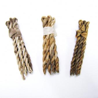 Nepal - cords Mini - Shanti