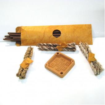 Shanti - Box Pema - Box 180 mm