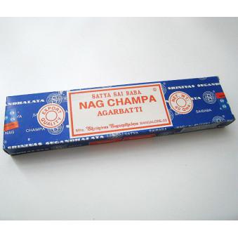 Nag Champa Sai Baba 40 g