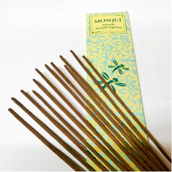 Mosqui Anti Moskito Incense