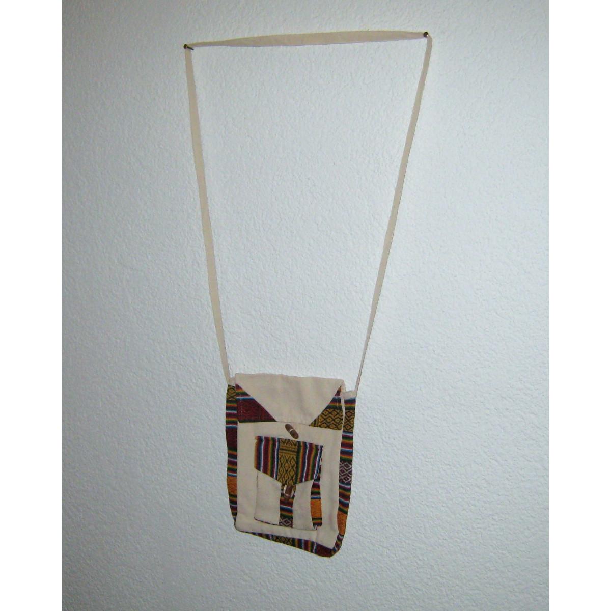Bags shoulder bag small