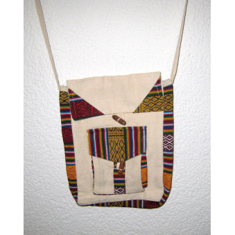 Bags shoulder bag small