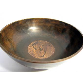 Singing bowl Div.Motive, sublime