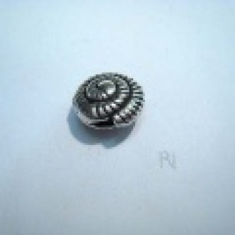 Silver parts, accessories 14 mm