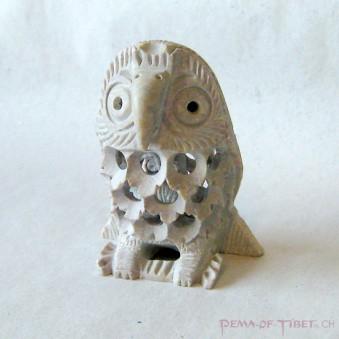 Statue Statue Owl M