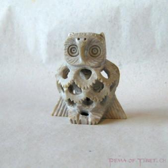 Statue Statue Owl S.